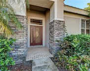 8338 W Sailing Loop, Lakewood Ranch image