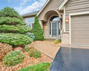 6238 Fernbrook Lane N, Maple Grove image