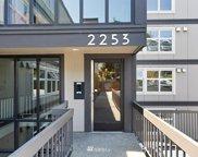 2253 Gilman Drive  W Unit #309, Seattle image