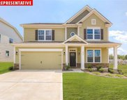 3901  Norman View Drive Unit #1, Sherrills Ford image