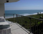 2800 N Highway A1a Unit #907, Hutchinson Island image