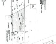 541 Griffiths Point Rd, Nordland image