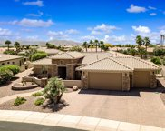 19644 N Tolby Creek Court, Surprise image