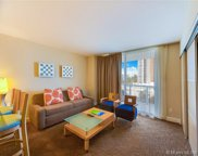 18683 Collins Ave Unit #503, Sunny Isles Beach image
