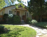 3976 Los Gatos Ave, Shasta Lake image