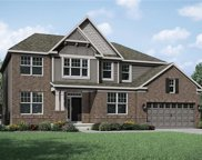 6333 Hatfield  Way, Brownsburg image