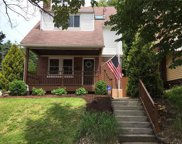 3936 Kleber St, Brighton Heights image
