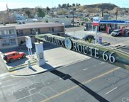 15625 7th Street, Victorville image