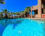 2520 Avalon Ln, Lake Havasu City image