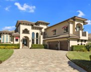 7757 Summerlake Pointe Boulevard, Winter Garden image