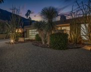 168 E MORONGO Road, Palm Springs image