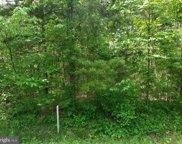 213 Fairfax   Lane, Locust Grove image