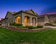 1103 Homestake Drive, Golden image