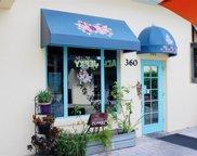 360 Flagler Avenue, New Smyrna Beach image