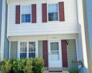 14770 Green Park Way, Centreville image