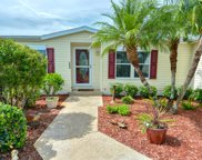 7804 White Ibis Lane, Port Saint Lucie image