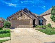 4313 Old Grove Way, Fort Worth image
