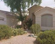 7126 E Lakeview Avenue, Mesa image