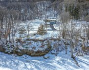 4500 River Road S, Afton image