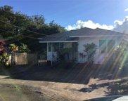 1975 Alai Place Unit #6, Wahiawa image