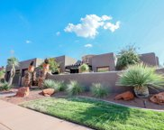 3052 N Snow Canyon Pkwy Unit 120, St. George image