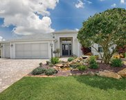2060 Illehaw Place, The Villages image