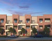 475 N 9th Street Unit #306, Phoenix image