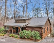 1874 Dogwood  Drive, Maggie Valley image