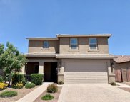 414 W Honey Locust Avenue, San Tan Valley image