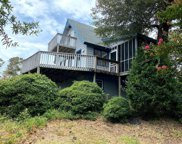 7322 Archers Creek Drive, Emerald Isle image