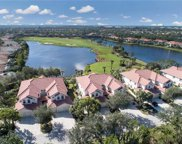 16630 Crownsbury WAY Unit 201, Fort Myers image