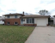 39476 Parklawn, Sterling Heights image
