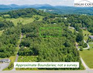 TBD Whispering Pines Road, Boone image