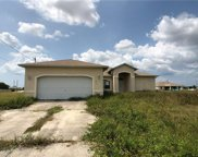 1022 Nelson Rd N, Cape Coral image