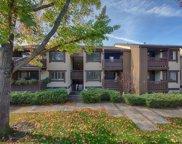 765 San Antonio Rd 56, Palo Alto image