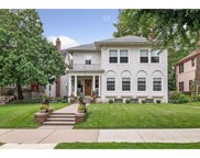 1625 W 25th Street, Minneapolis image