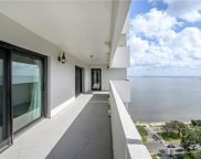 4141 Bayshore Boulevard Unit 1803, Tampa image