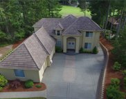 6379 Troon Ave SW, Port Orchard image