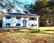 38 Henry  Road, Killingly image