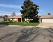 12418 Old Town, Bakersfield image