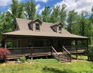 3536 Cranberry Road, Boonville image