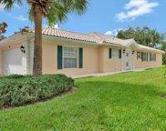 1350 Saint Lawrence Drive, Palm Beach Gardens image
