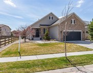 21686 E Tallkid Avenue, Parker image