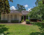 18170 Scenic Highway 98 Unit 25, Fairhope image
