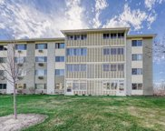 595 S Alton Way Unit 9C, Denver image