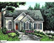 2 Prosperity Avenue, Greenville image