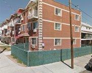 34-91 110  Street, Corona image