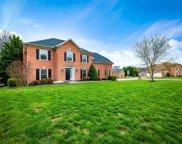 12805 Paladin Lane, Knoxville image