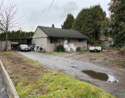 23211 Westminster Highway, Richmond image