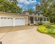 24 Argo Dr, Sewell image